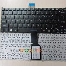 New Us keyboard for Acer Aspire S3 S3-391 S3-951 S5 S5-391;One 725 756