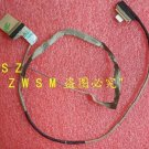 For DELL INSPIRON 15R 5545 5547 5548 Touch FHD LCD video cable DC02001VZ00