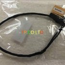 New LCD Video Cable For DELL Inspiron 15 3715 7000 7537 DOH50 40pin 50.47L03.001