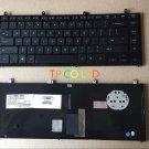 Original New For HP ProBook 4320s 4321s 4325s 4326s 4329s US black keyboard