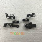 New Hinges For HP ENVY Touchsmart 15-j185nr 15t-j000 15t-j100 15z-j000 Series