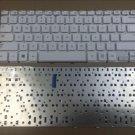 US WHITE Keyboard For Samsung NP270E5V NP275E5V NP270E5E 270E5V 275E5V Series