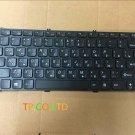 Genuine New US black keyboard fit Dell Inspiron 14Z 5423 13Z 5323 Vostro 3360