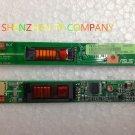 New LCD Inverter for FoR ASUS X50 X50V X53 F2 F5 F9 F7 X51 Lcd Inverter