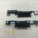 NEW FOR HP EliteBook 8470w Hard Drive Connector Board 6050A2437801