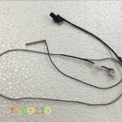 NEW Original LCD cable For Lenovo screen BIMS1 S1 line cable DC02002BY00