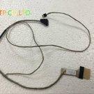 New LCD LED Video Camera Cable Fr Toshiba Satellite C650 C655 C655D 6017B0265501