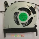 For Acer Extensa 7230 7530 7630 7730 eMachines G420 G620 G520 G720 cooling fan