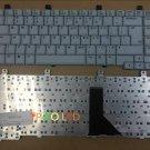 New US Keyboard For HP Compaq Presario V5000 R3000 V2000 R4000 M2000