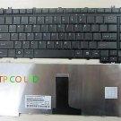 NEW FOR Toshiba Satellite L510 L515 L510D L552 L310 L311 L300D L305D US Keyboard