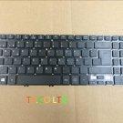 NEW For Acer aspire V5-572 V5-572G V5-572P V5-572PG SP  Keyboard