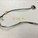 NEW FOR Asus G752 G752VL LCD LED LVDS Display Screen Cable 1422-027F0AS no touch