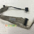 for Acer Extensa 5210 5220 5420 5620G 5620Z Travelmate 5710 5310 5320 lcd cable