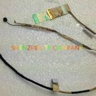 FOR Lenovo G560 G560A G565 Z560 Z565 DC02000ZI10 NIWE2 LED LCD LVDS VIDEO Cable
