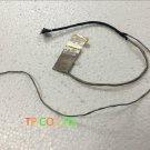 NEW LCD Cable for Samsung RV410 RV411 RV412 RV408 RV413 E3415 RV415 RV420 RC410