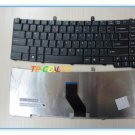 New For Acer TravelMate 4320 4520 4720 US Keyboard NSK-AGL1D