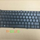 US Laptop keyboard for HP Compaq 6530s 6730s 6531s 6731s 6535s 6735s 490267-001