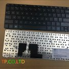 NEW HP Mini 210-2000 210-2100 210-2200 Serie US keyboard black