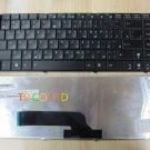 NEW FOR ASUS K40 K40AB K40AC K40AD K40AF K40C K40ID K40IE K40IJ Keyboard Russian