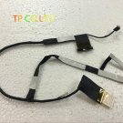 New HP 8560W 350406100-11C-G Vanhalen Thin 58 LED LCD LVDS VIDEO FLEX Cable