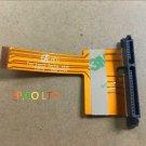 New For Samsung Q45 Q45C Q70 P200 HDD Cable OEHC067 BA41-00725A Notebook