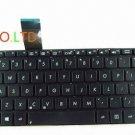 NEW ASUS VivoBook S300K S300KI S300 S300C S300CA keyboard US English