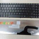 New For ASUS X55A X55C X55U X55VD A53SD A53SJ A53SM US Black Keyboard