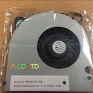 Genuine Original New ASUS F70 F70SL F90 F90SV N70 N70SV N90 N90SC N90SV CPU FAN