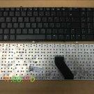 New Genuine for HP Compaq Presario A900 A909 A945 Keyboard US version