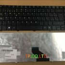 New For Acer Aspire 3810 3810T 4810T 4810 4741G 4736G 4750G SP Keyboard spain