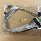 New LCD Video Screen Flex Cable DD0ZD1LC000 for Acer Aspire 5920 5920G Series