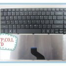 New For Acer Aspire 3810 3810T 4810T 4810 4741G 4736G 4750G Keyboard Black US