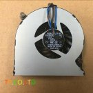 New for HP 4530S 4535S 4730S 6460B EliteBook 8450P 8460P CPU cooling fan
