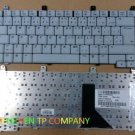 New for HP Compaq Presario C300 C500 M2000 V2000 V5000 Keyboard FRENCH CANADIAN