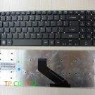 New for ACER Aspire 5830T 5830G 5830TG 5755 5755G Keyboard US Black