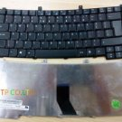 new Keyboard for ACER Travelmate TM 2300 2410 4000 4400 4500 8100 US