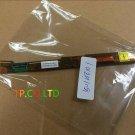 Genuine New Dell Inspiron 1520 1525 1526 1501 1505 1521 1300 LCD Inverter 6632L