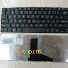 NEW US KEYBOARD FOR Toshiba L840 L845 L845D L800 L805 L830 M800 M805 M840 M845