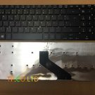 NEW SP Spanish KEYBOARD For Acer Aspire 5755 5755G  V3-571g V3-551 v3-771G
