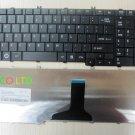 New US black Keyboard For Toshiba Satellite L650 L650D L655 L655D