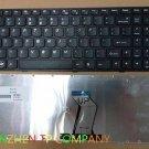GENUINE for IBM Lenovo IdeaPad G580 G580A G585 G585A series 25206719 Keyboard