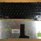 New for Toshiba Satellite A200 A205 A215 M200 M205 M300 L300 L305 SP Keyboard