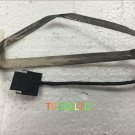 For ACER Aspire 7551G 7751 7752 7741 7741G 7741ZG LCD LED CABLE  50.4hn01.011