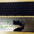 NEW US black keyboard For HP 255 G1 250 G1 698694-001