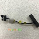 NEW FOR Acer Aspire V5-122P SATA Hard Drive Connector W/ Cable 50.4LK05.021