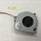 NEW For Acer aspire 5315 5520 5720 7220 7520 7720 series cpu cooling fan