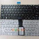 New for Acer Aspire One 725 756 AO725 AO756 Ultrabook Keyboard US black