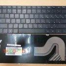 New for HP Compaq Presario CQ56 G56 CQ62 G62 RU Keyboard клавиатура 2B-50316Q10