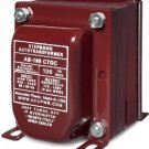 ACUPWR 100 Watt Step Down Transformer - 110 to 220v