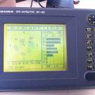 Furuno GP 80 GPS Navigator for Ships, Boats and Yachts